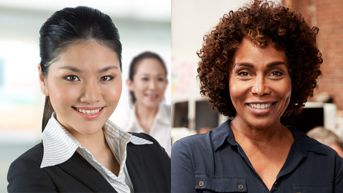multicultural-women-executives